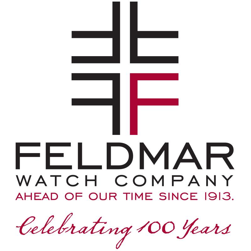 FELDMAR Watch Company