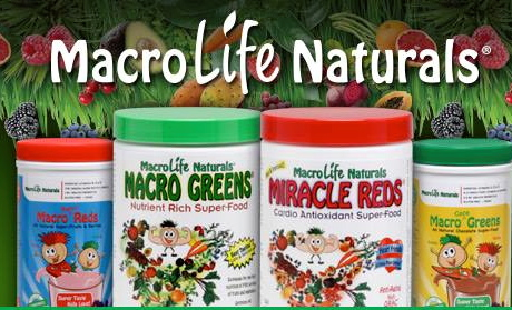 MacroLifeNaturals Los Angeles Scene Profile