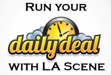 daily-deal