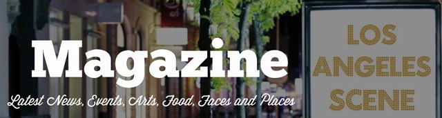 Los-Angeles-Scene-Magazine
