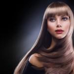 Beauty/Salons