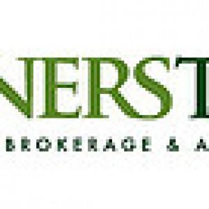 Partners Trust Real Estate Agent Lauren Hayley Sugarman