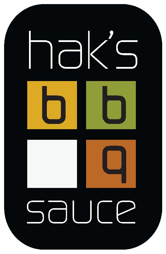 Haks BBQ Sauce Perfect For Steaks, Dipping and Satisfying the Urge for Deliciousness