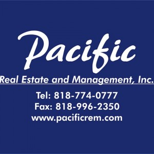 Pacific Real Estate and Management Company in Los Angeles Specializing in Commercial Property