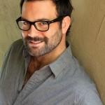 Daniel Baseggio Vito Esposito Hair Salon Beverly Hills