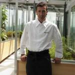 Eneko Atxa Azurmendi best Restaurants Michelin Star Los Angeles Scene