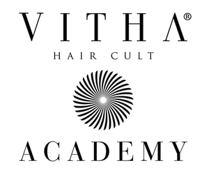 Vitha Hair Cult Vito Esposito Hair Salon Color Experts in Los Angeles