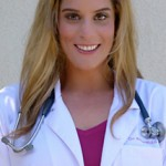 Dr. Stacey Kupperman Naturopathic Doctor Los Angeles