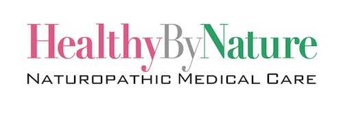 Healthy By Nature Naturopathic Alternative Medical Care Los Angeles