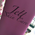 Jett Skin Care by Roxanna L Jett