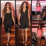 Launch By Susan Young Trend Dresses