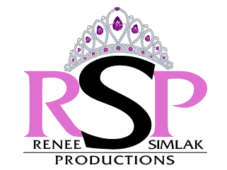 Renee Simlak PR and Events in Los Angeles
