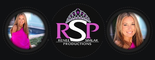 Renee Simlak Productions