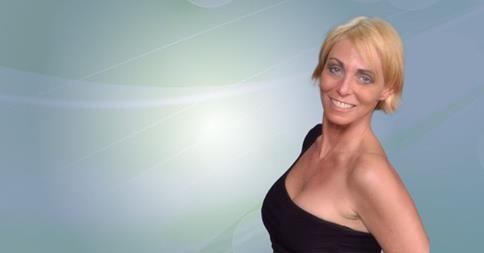 Roxanna L Jett RN Jett Skin Care created the line for healthy skin