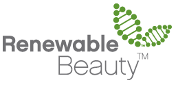 renewable beauty Skin Renewable Eye cream