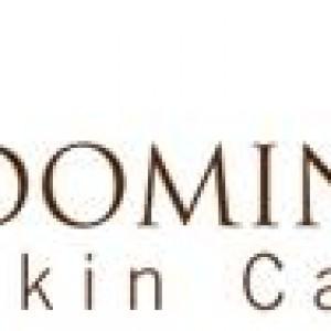 Domina Skin Care