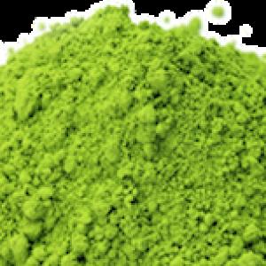 Matcha Green Tea Nutrient Superfood