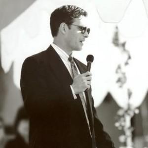Eric Goldie Los Angeles Attorney