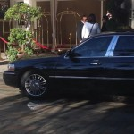 Reliable Limo Los Angeles Events Airport Transfers