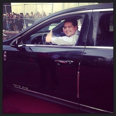 Best Prices Limo Service Los Angeles transfers to the airport corporate events parties