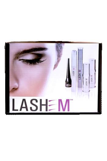 Lashem eye lash enhancing serum