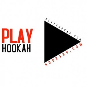 Play Hookah Party Hosts Parties and Events in Los Angeles