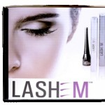 Lashem eye lash growth serum Los Angeles