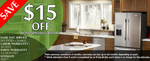 Appliance Repair Riverside profile