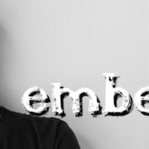 Ember Fx Michael Berns Singer
