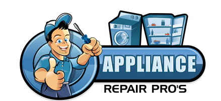 Viking-Appliance-Repair-Pros