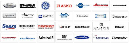 ameripro-appliance-repair-brands-we-repair