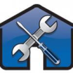 ameripro-appliance-repair-logo