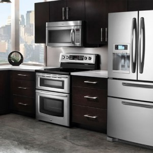 appliance repair phoenix kitchen