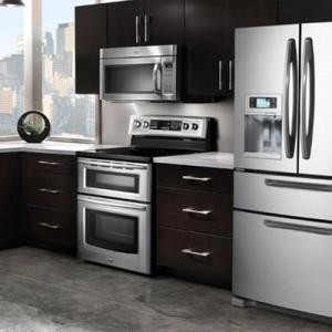appliance repair phoenix kitchen