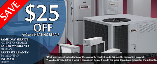 encino_appliance_repair