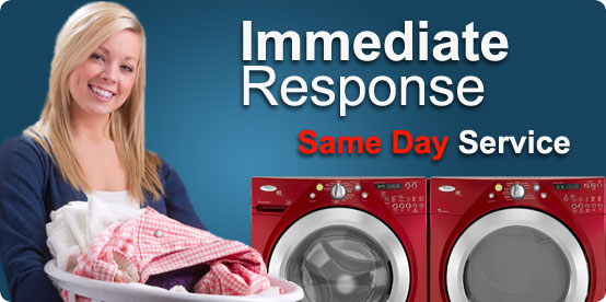 same-day-appliance-repair-service-appliance-repair-service-la