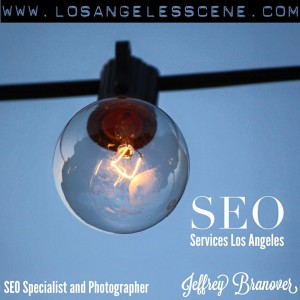 seo services specialist