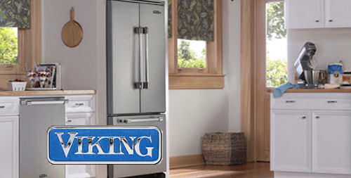 viking-appliance-repair-los-angeles