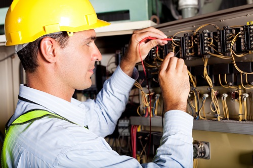 Electrician-Services-los-angeles-panels