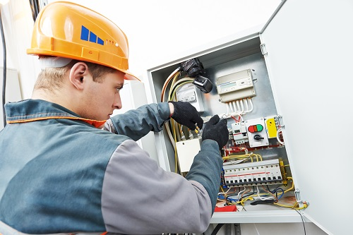 Electrician-Services-panel-upgrade-los-angeles