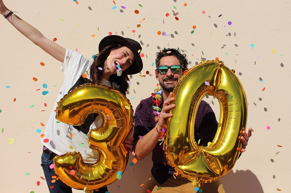Los-Angeles-Photo-Booth-Rentals-happy-birthday-30-years-old