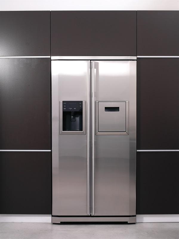 Refrigerator-Appliance-Repair-Los-Angeles-scene