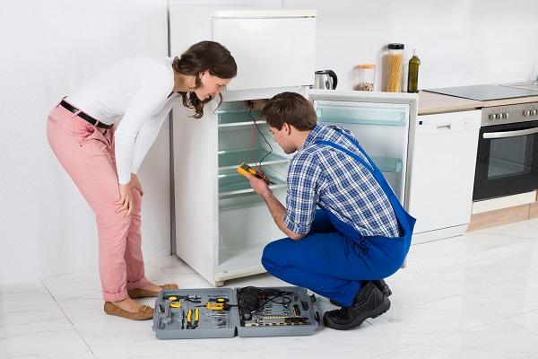 Refrigerator-Appliance-Repair-in-Los-Angeles-Scene