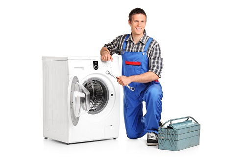 appliance-dryer-repair-man-los-angeles-scene
