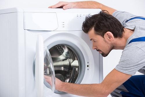 Appliance Repair Man Los Angeles Scene Profile Pic Los