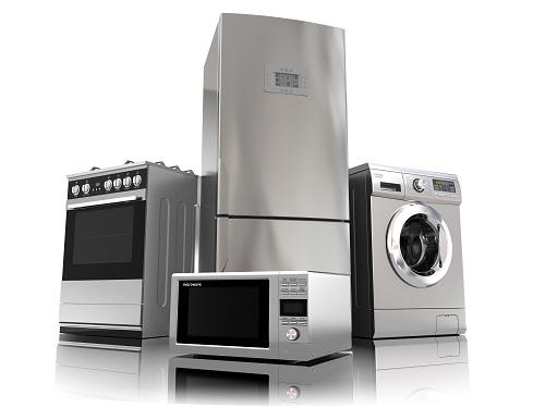 appliance-repar-fridge-oven-microwave-washer-los-angeles-scene