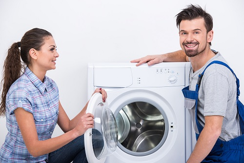 appliance-washer-and-dryer-repair-man-los-angeles-scene