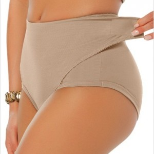 Leonisa Shapewear For Your Body Online Lingerie Shopping