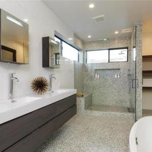 Best Bathroom Remodeling Los Angeles