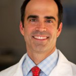 Dr. David Stoker MD Los Angeles Plastic Surgeon